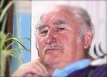 Jan van Zelm sr. asbest