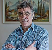 Jan Wuijts asbest